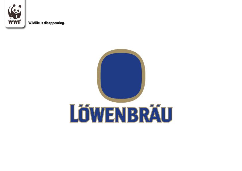 WWF_Loewenbraeu1.jpg