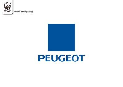 WWF_Peugeot1.jpg