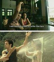 axe-sweat.jpg