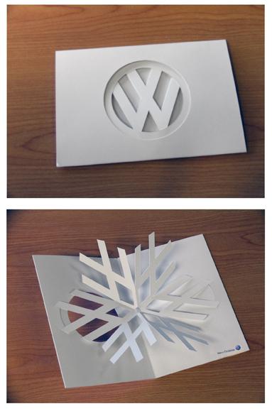 flake_card.jpg