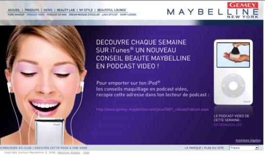 maybeline.png