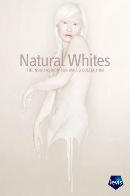 naturalwhitesb.jpg