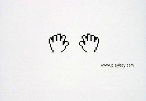 playboy_com.jpg