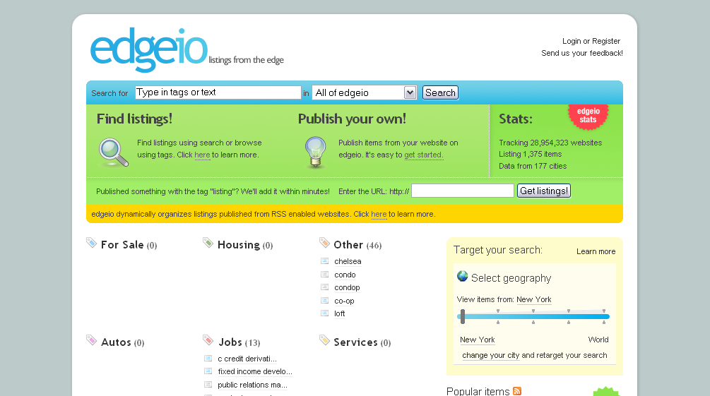edgeio- Welcome1141058296804.png