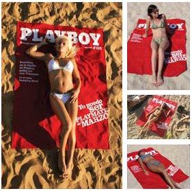 playboy-beach.2.jpg