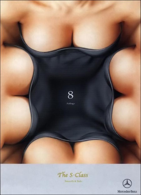 mercedes_s-klasse_commercial_8_airbags.jpg