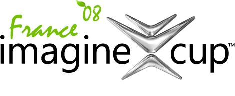 ic08_logo_reversed.jpg