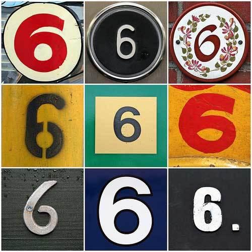6_2.jpg