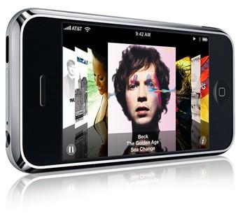 iphone-ipod.jpg