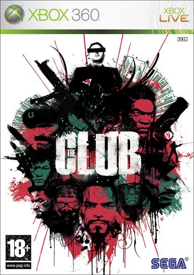 the-club.jpg