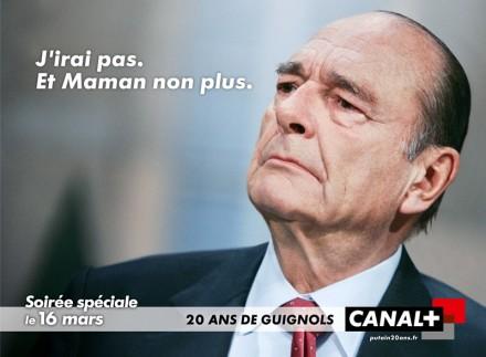 05-jacques-chirac-01-grand