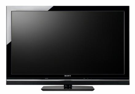 BRAVIA-KDL W5500