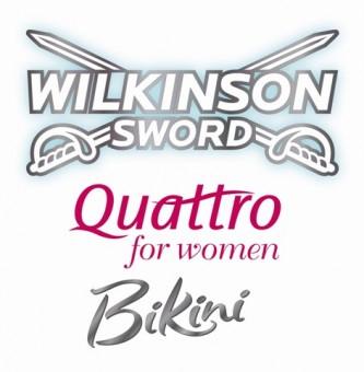 wilkinson_quattro_bikini_a_gagner
