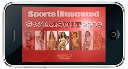 sports-illustrated-iphone-applicati-580x314