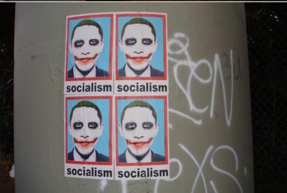 obama-joker-poster-2