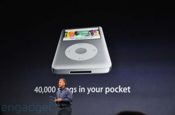 apple-ipod-sept-09-1353-rm-eng