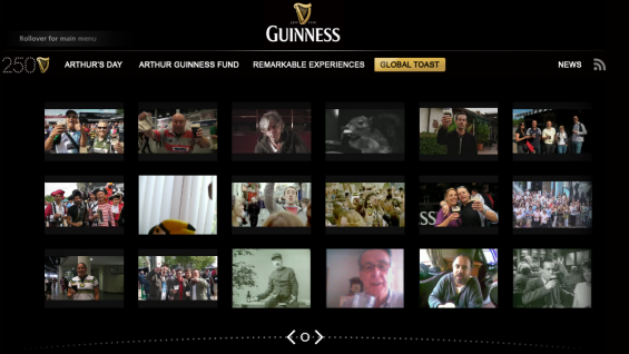 guiness_250_year