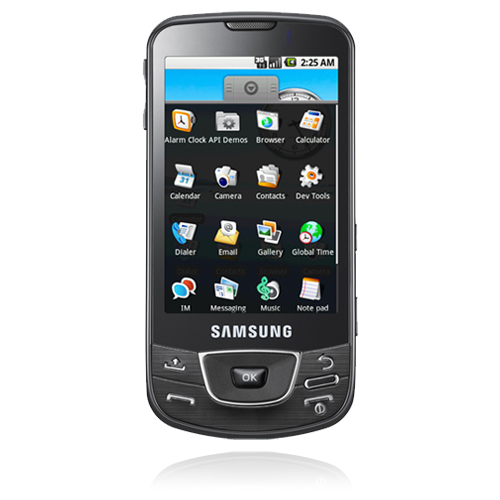 0c461_samsung-galaxy-i7500-android-france