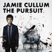 jamie_cullum_the_pursuit