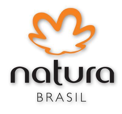 natura-brasil
