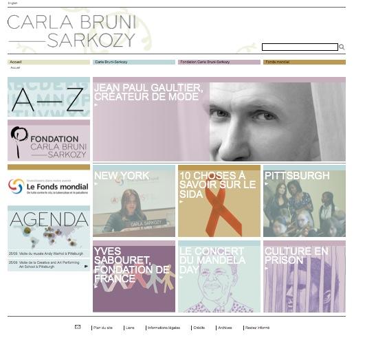 www_carlabrunisarkozy_org