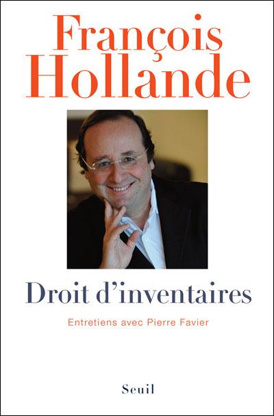 francois_hollande_droit_inventaires