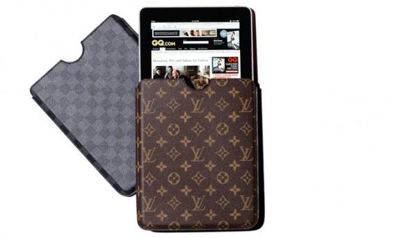 iPad_louis_vuitton1