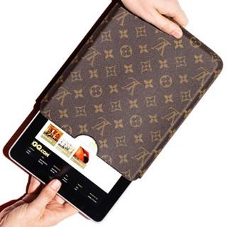 iPad_louis_vuitton2