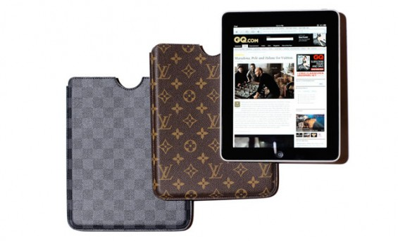 iPad_louis_vuitton4