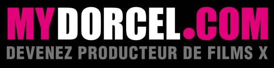 mydorcel_producteur_film_x