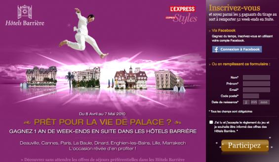 vie_de_palace_barriere