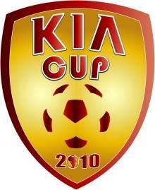 Blason Kia Cup HD jpg