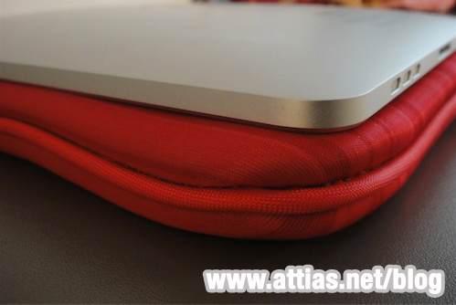 LaRobe_iPad