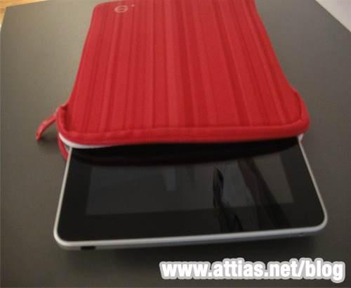 iPad_Be.ez