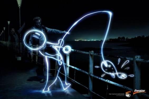 Energizer-Fisherman
