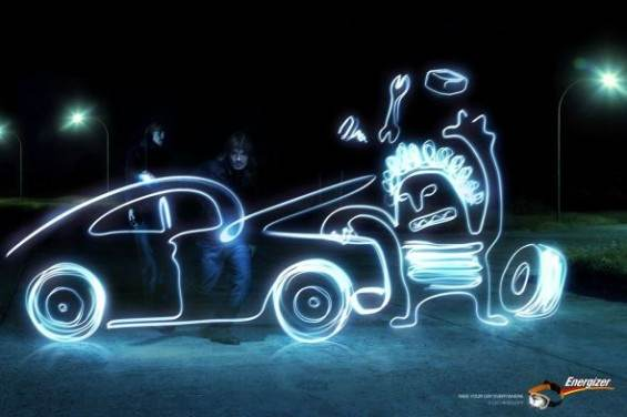 Energizer-Mechanic_1