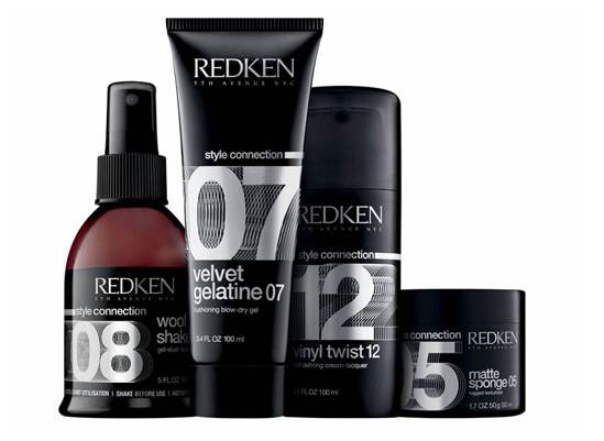 REDKEN-new-style-connection