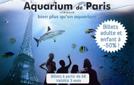 aquarium_paris_50