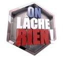on_lache_rien