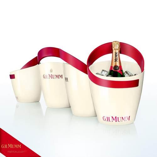 patrick-jouin-mumm_champagne
