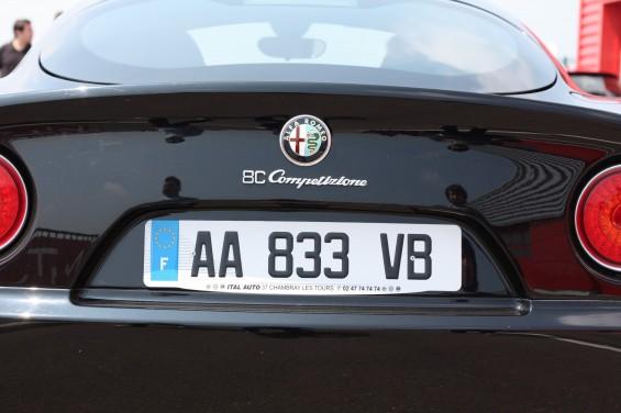Alfa_romeo_8C Competizione_cyril_attias01