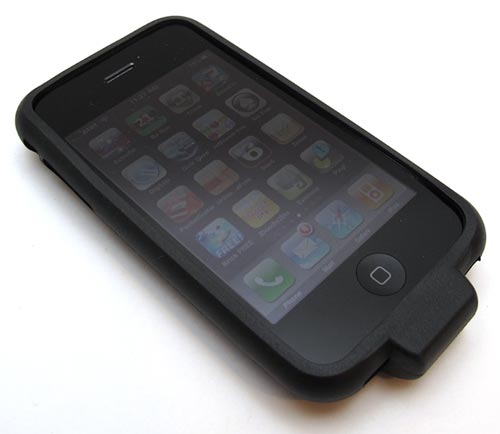 housse_duracell_mygrid_blog_iphone
