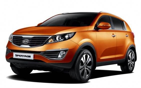 All-new-Kia-Sportage-testdrive-blog