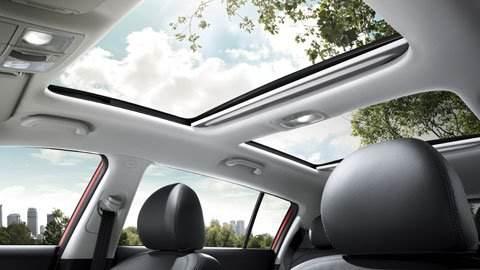 All-new-Kia-Sportage-testdrive-blog_roof