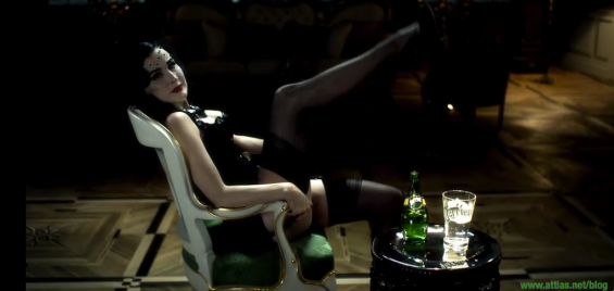Dita_Von_Teese_perrier_mansion17