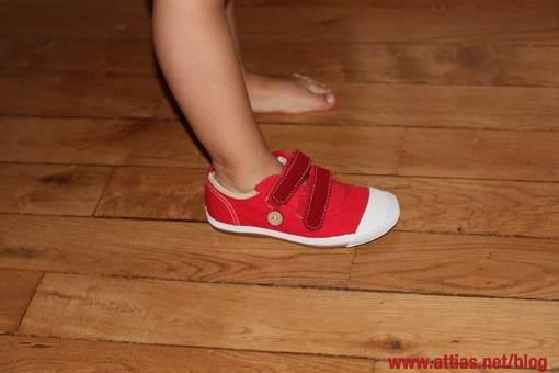 Faguo-shoes1