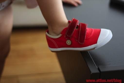 Faguo-shoes2