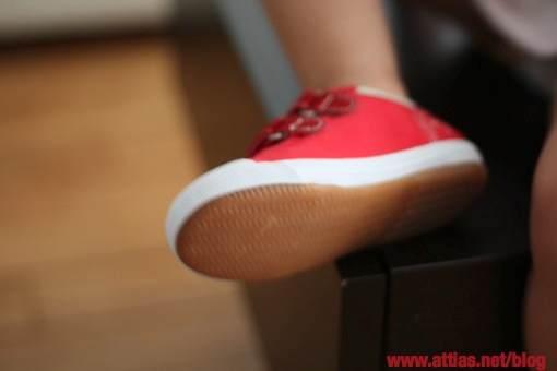 Faguo-shoes3