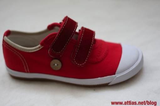 Faguo-shoes4