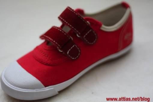 Faguo-shoes5
